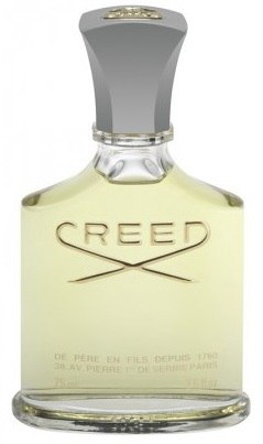 Creed - Royal English Leather