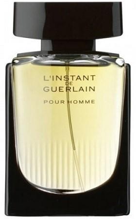 Guerlain - L'Instant de Guerlain pour Homme Eau Extreme