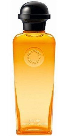 Hermes - Eau de Mandarine Ambree