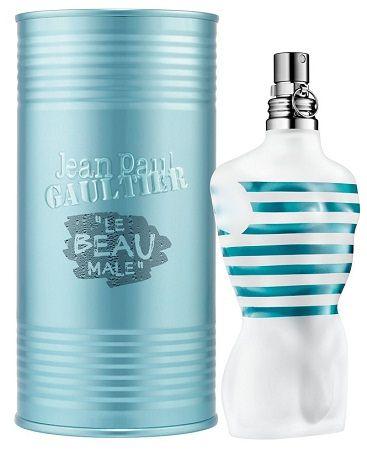 Jean Paul Gaultier - Le Beau Male
