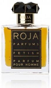Roja Parfums - Fetish Pour Homme EdP