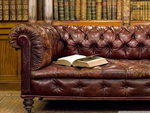 stara kanapa