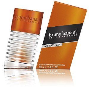 Bruno Banani - Absolute Man EdT