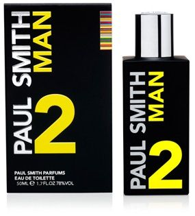 Paul Smith - Man 2 EdT