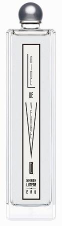 Serge Lutens - Laine de Verre EdP
