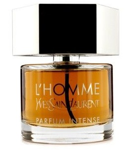Yves Saint Laurent L'Homme Parfum Intense