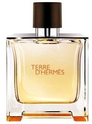 Hermes - Terre d'Hermes EdP