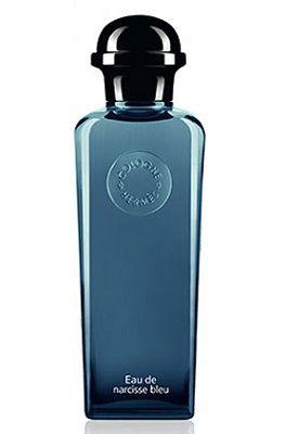 Hermes - Eau de Narcisse Bleu