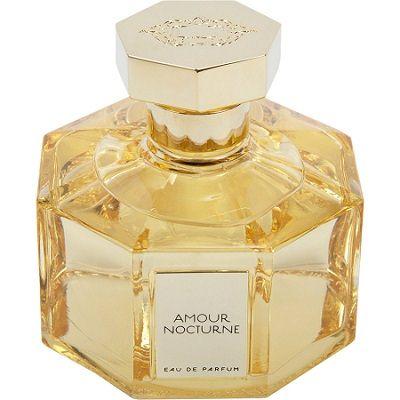 L'Artisan Parfumeur - Amour Nocturne EdP