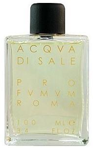 Profumum Roma - Acqua di Sale EdP