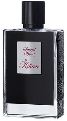 Kilian - Asian Tales Sacred Wood EdP
