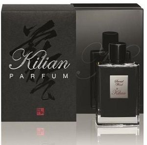 Kilian - Sacred Wood EdP