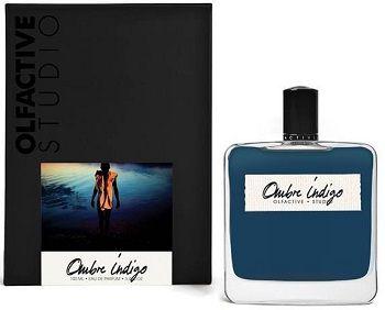 Olfactive Studio - Ombre Indigo EdP