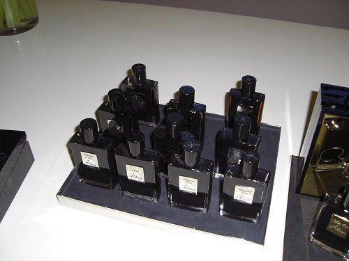 Kilian Black Series