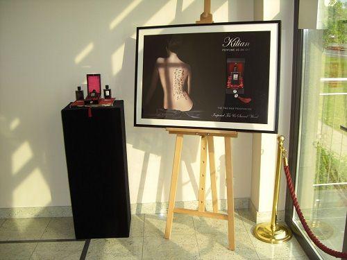Kilian wystawa