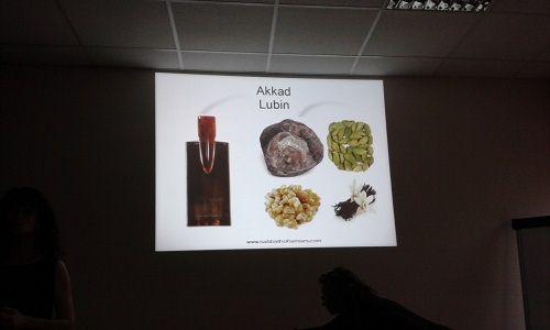 Lubin Akkad