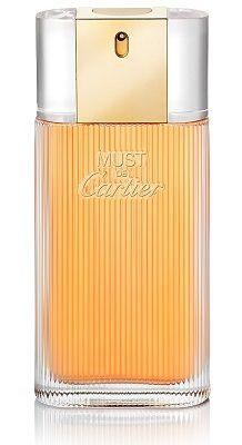 Must de Cartier 2014