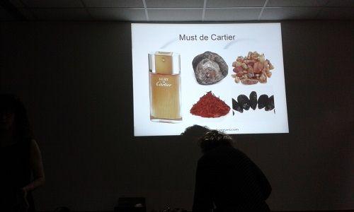 nowy Must de Cartier 2014 w starej formule sprzed 20 lat