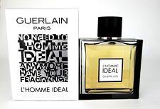 Guerlain - L'Homme Ideal EdT