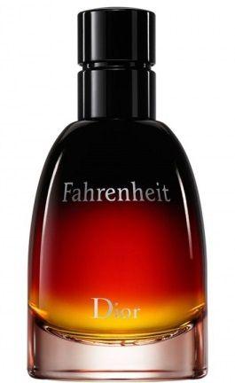 Dior Fahrenheit Le Parfum