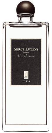 Serge Lutens - L'orpheline