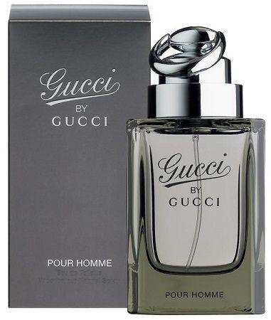 GbG - Pour Homme