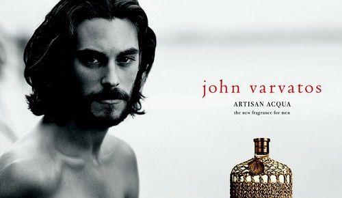 john-varvatos-artisan-acqua-model-large