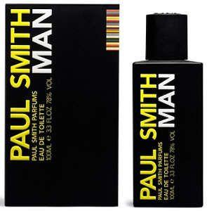 Paul Smith Man EdT