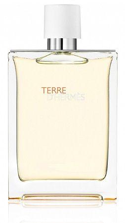 Hermes Eau Tres Fraiche Terre