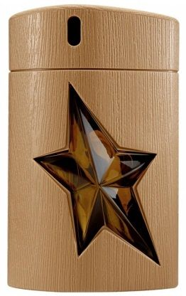 Thierry Mugler AMan Pure Wood