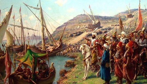 warriors ottoman