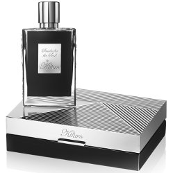 Kilian Smoke for the Soul EdP