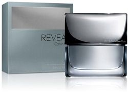 Calvin Klein - Reveal EdT