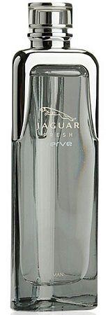 Jaguar - Fresh Verve Man