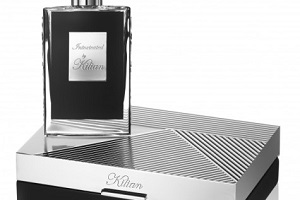 Kilian Intoxicated EdP
