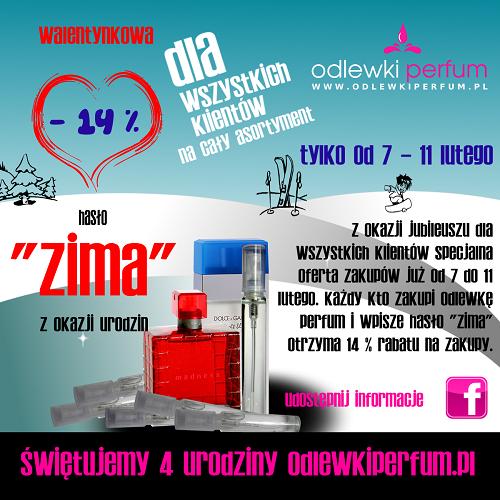 reklama-URODZINY-2