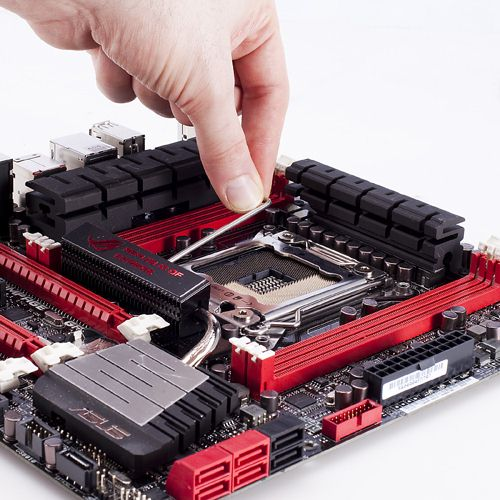 346479-build-it-crunch-pc