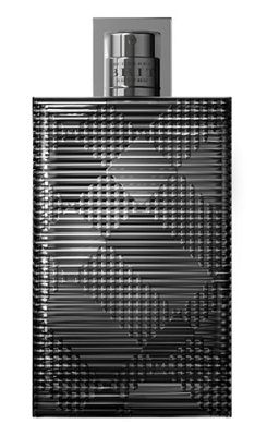 Burberry - Brit Rhythm for Him Intense