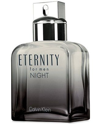 Calvin Klein Eternity Night for Men