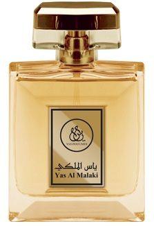 Yas Perfumes - Al Malaki