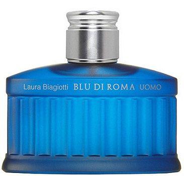 Laura Biagiotti - Blu di Roma Uomo
