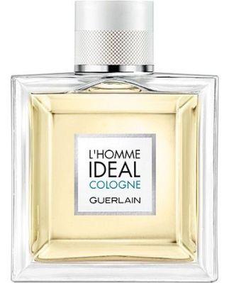 Guerlain - L'Homme Ideal Cologne