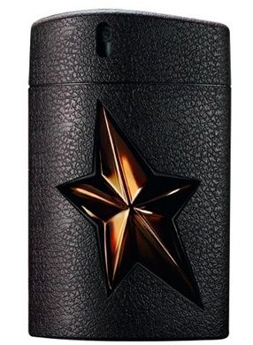 Thierry Mugler – AMen Les Parfums de Cuir Pure Leather