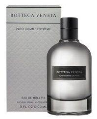 Bottega Veneta - Pour Homme Extreme EdT