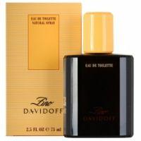 Davidoff - Zino EdT