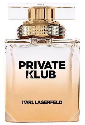 Karl Lagerfeld - Private Klub