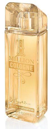 Paco Rabanne - 1 Milion Cologne