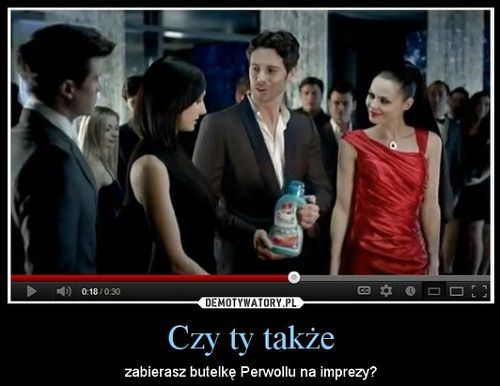 reklama 4