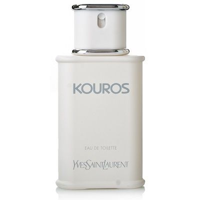 Yves Saint Laurent - Kouros