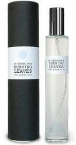 CB I Hate Perfume - Burning Leaves EdP